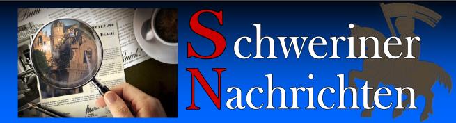Schweriner Nachrichten